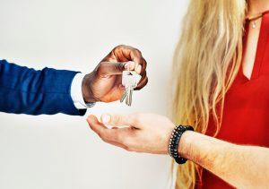 Dobra relacja z klientem to klucz do sukcesu