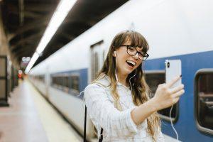 SMS wysłany w dobrym momencie znacząco zwiększa szansę na pozytywną reakcję klienta