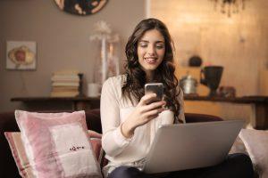 SMS to szybka i wygodna forma komunikacji z gośćmi