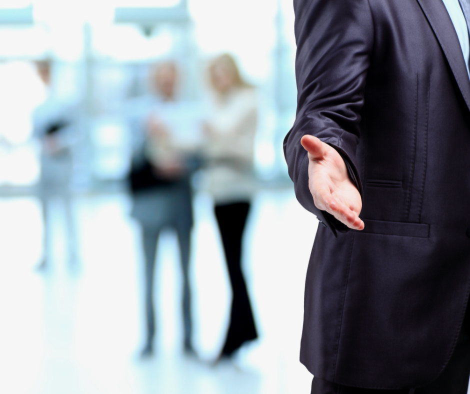 Warto zadbać o pozytywną relację ze swoim Klientem