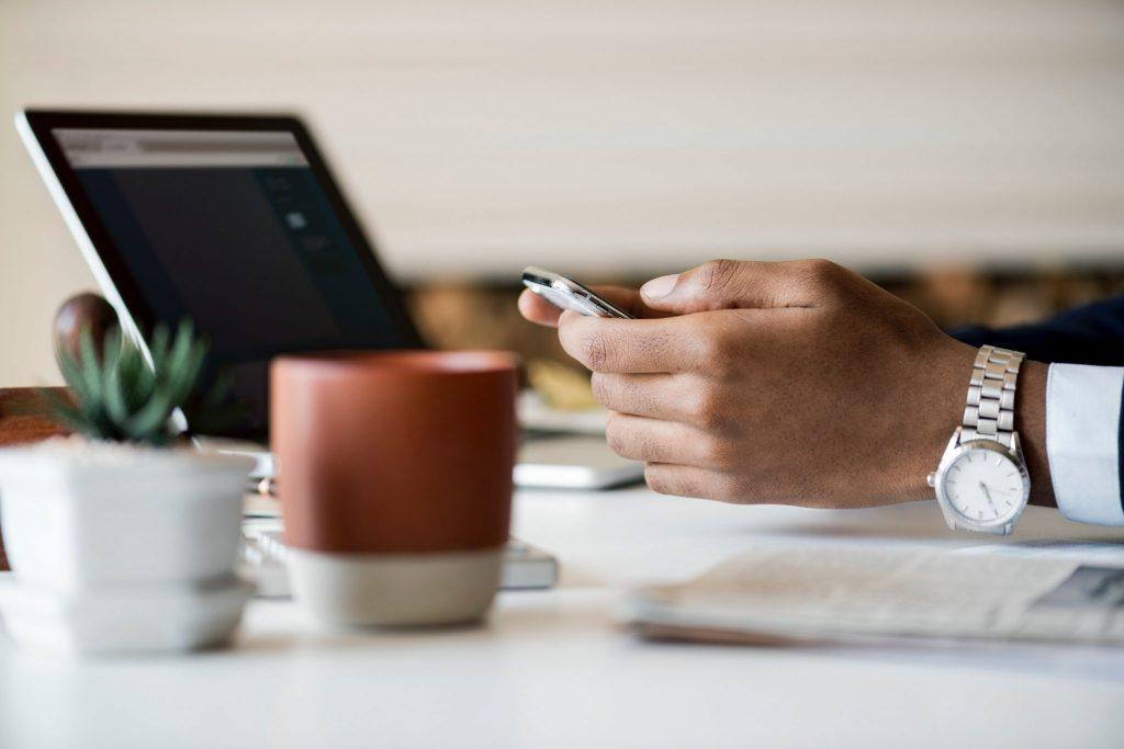 Opinie Booking .com mają duży wpływ na pozycjonowanie Twojego obiektu.