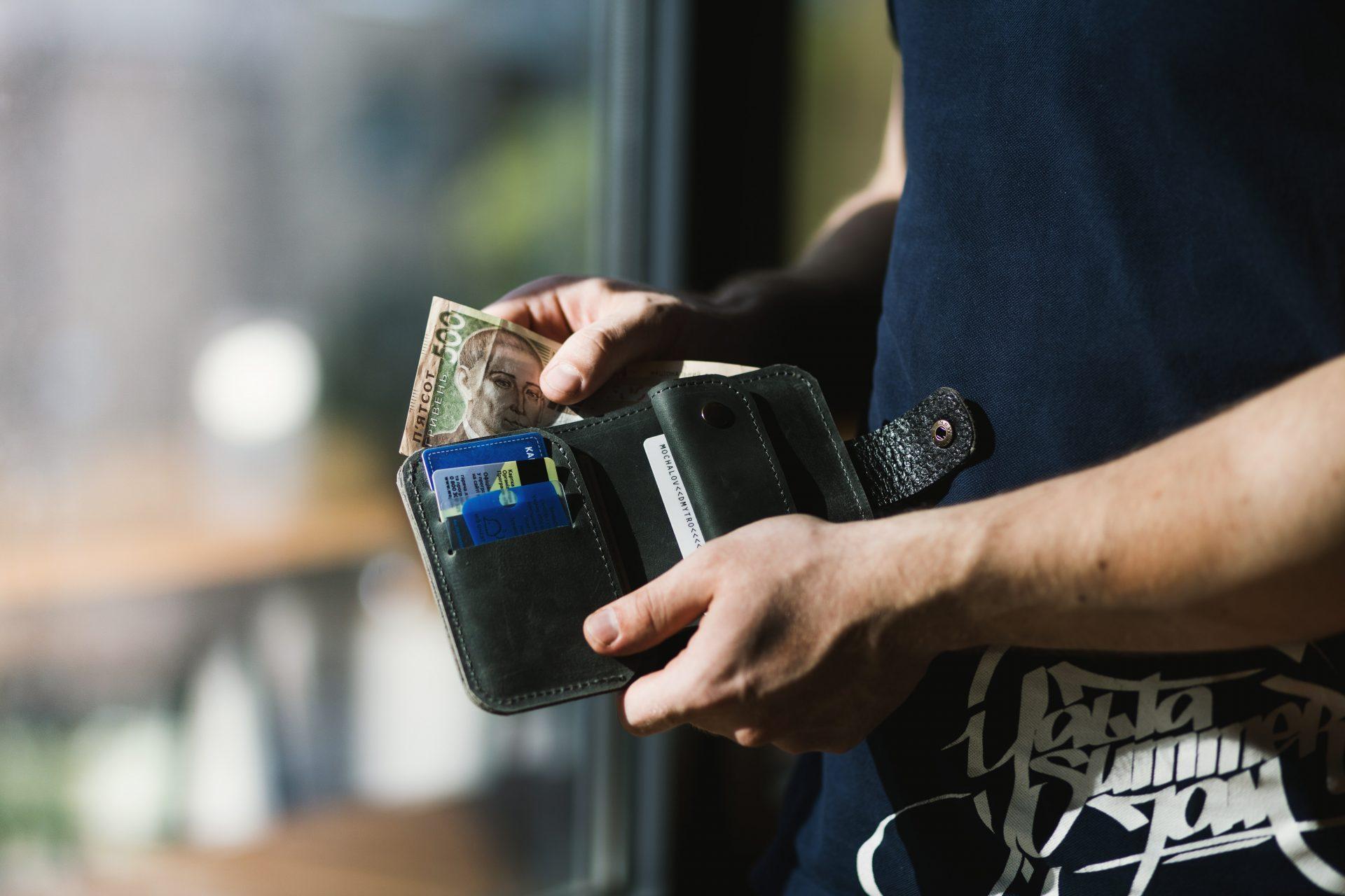 Terminale płatnicze dla hoteli pozwalają przyjmować także płatności bezgotówkowe