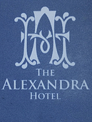 Hotel Management Software Clients - The Alexandra Hotel