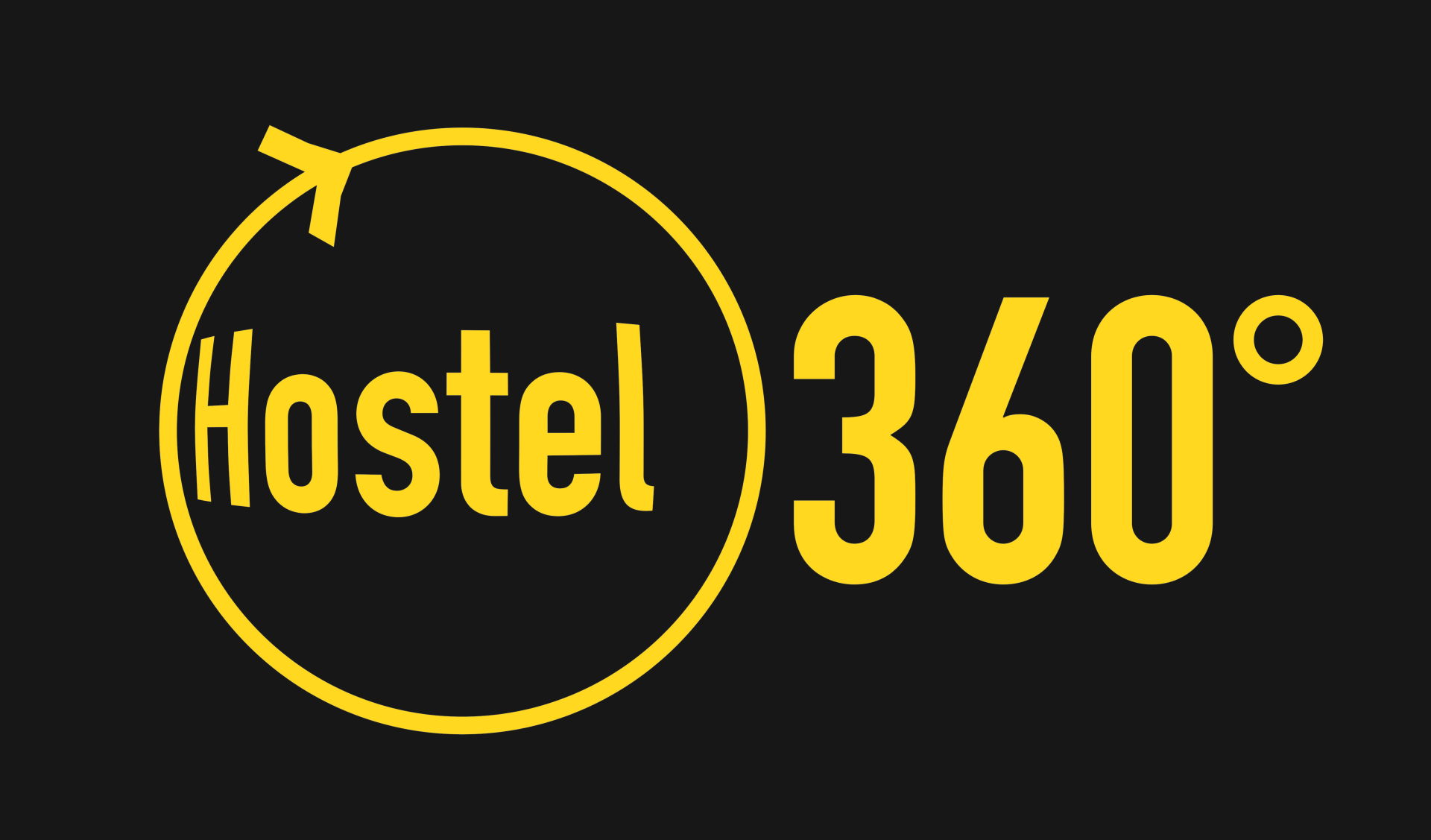 Hotel Management Software Hostel 360