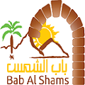 Hotel Management Software Clients - Bab Al Shams Resort Garden