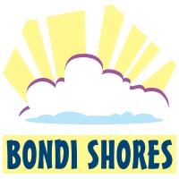 Hotel Management Software Clients - Bondi Shores