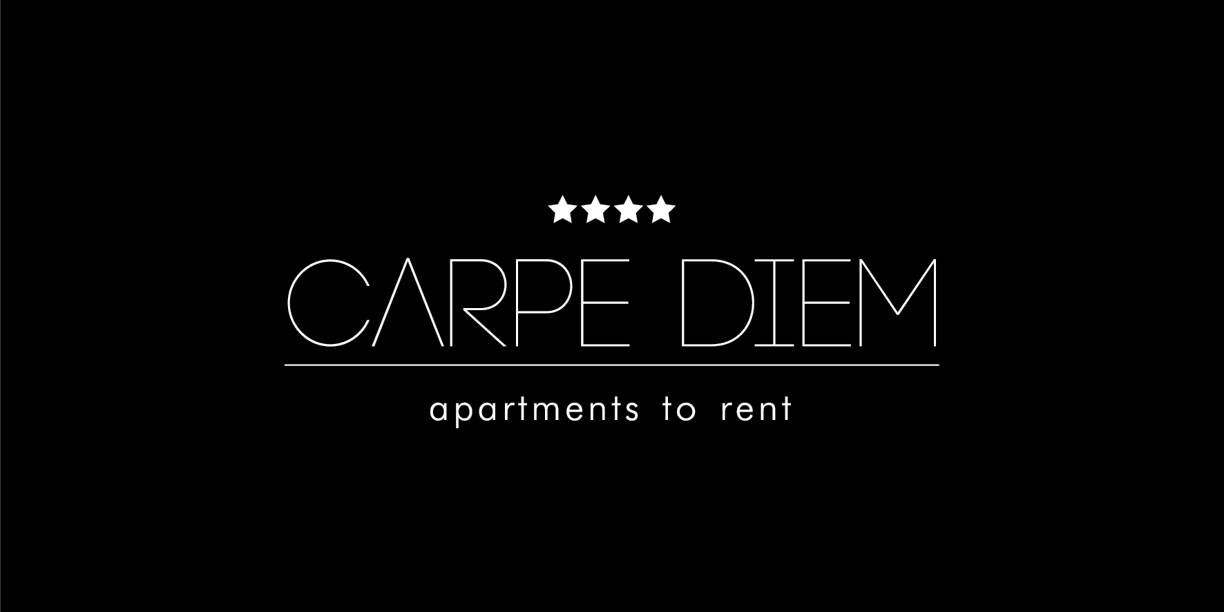 Hotel Management Software Clients - Carpe Diem Apartments