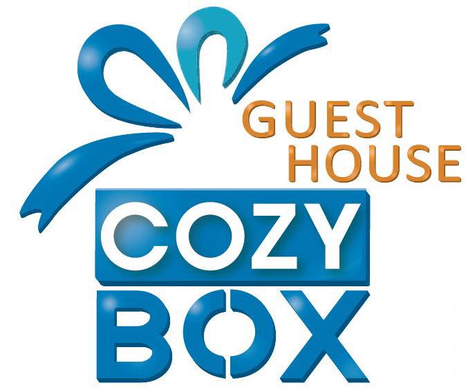 Hotel Management Software Clients - Guest House Cozy Box