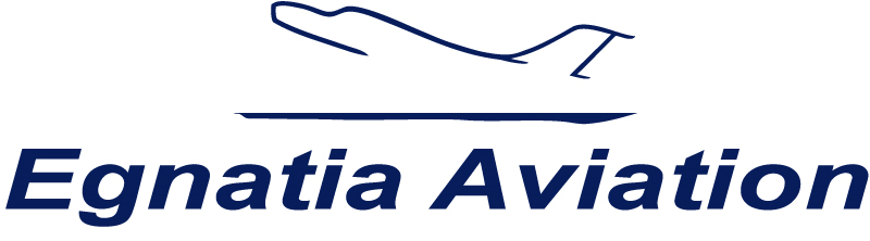 Hotel Management Software Clients - Egnatia Aviation