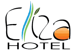 Hotel Management Software Clients - Eliza Hotel