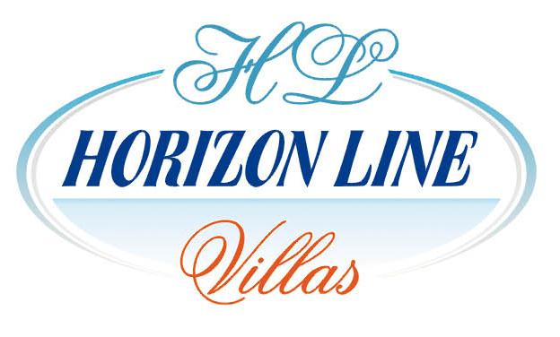 Hotel Management Software Clients - Horizon Line Villas