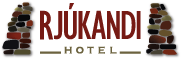 Hotel Management Software Clients - Hotel Rjukandi