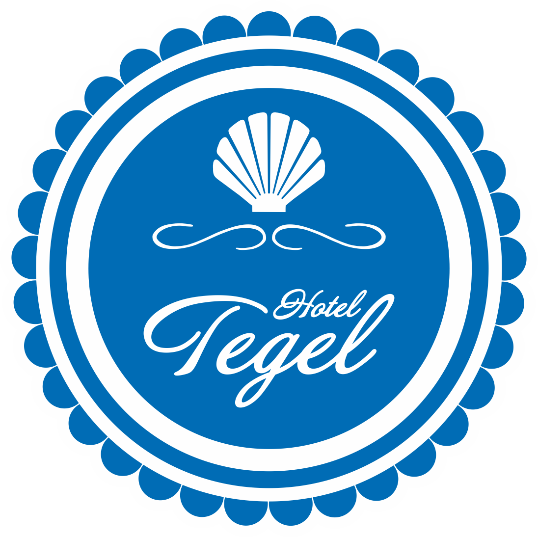 Hotel Management Software Clients - Hotel Tegel Lozenets