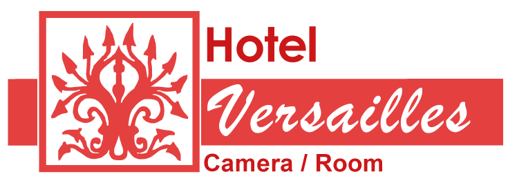 Hotel Management Software Clients - Hotel Versailles
