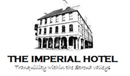 Hotel Management Software Clients - The Imperial Hotel