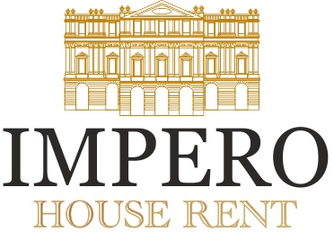 Hotel Management Software Clients - Impero House Rent