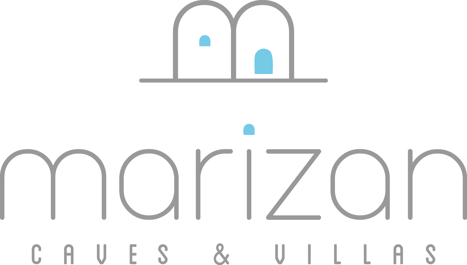 Hotel Management Software Clients - Marizan Caves & Villas