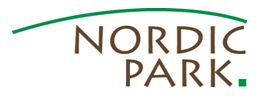 Hotel Management Software Clients - Nordic Park