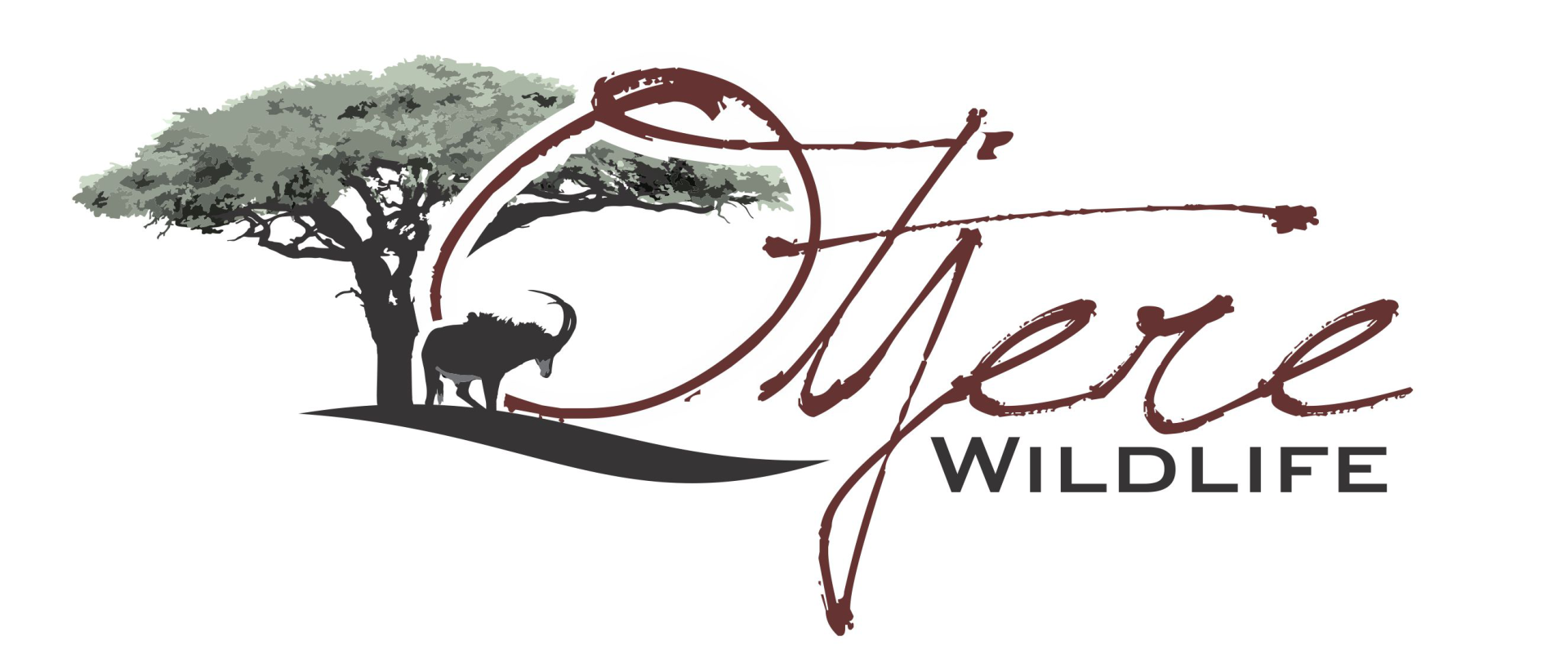 Hotel Management Software Clients - Otjere Wildlife