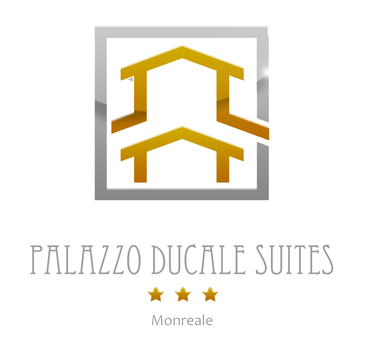Hotel Management Software Clients - Palazzo Ducale Suites