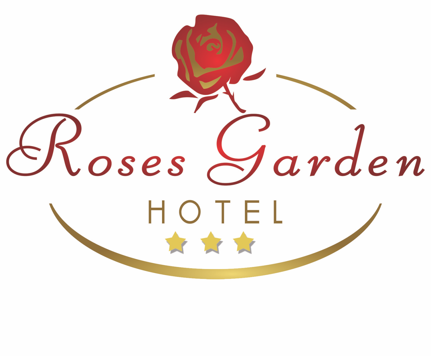 Hotel Management Software Clients - Roses Garden Hotel