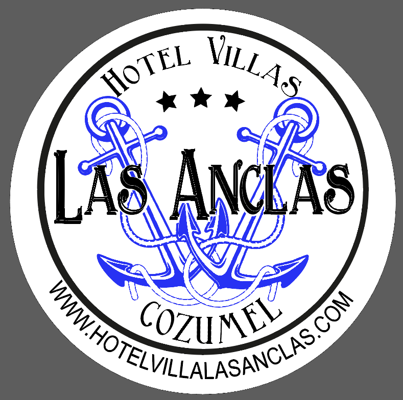 Hotel Management Software Clients - Villa Las Anclas