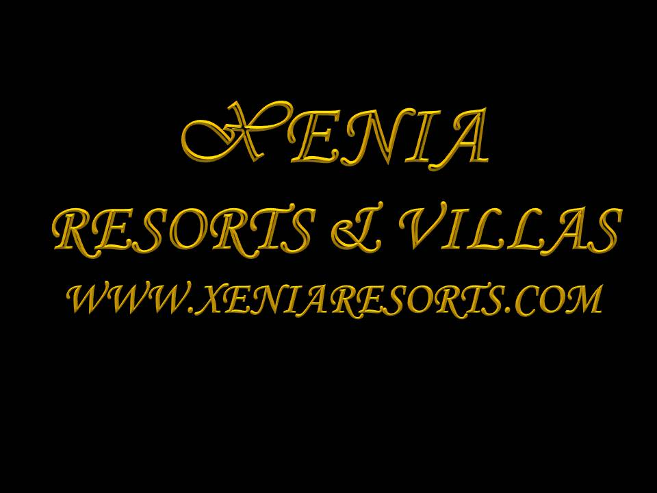 Hotel Management Software Clients - Xenia Resorts