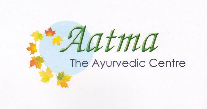 Hotel Management Software Clients - Aatma Ayurvedic Centre