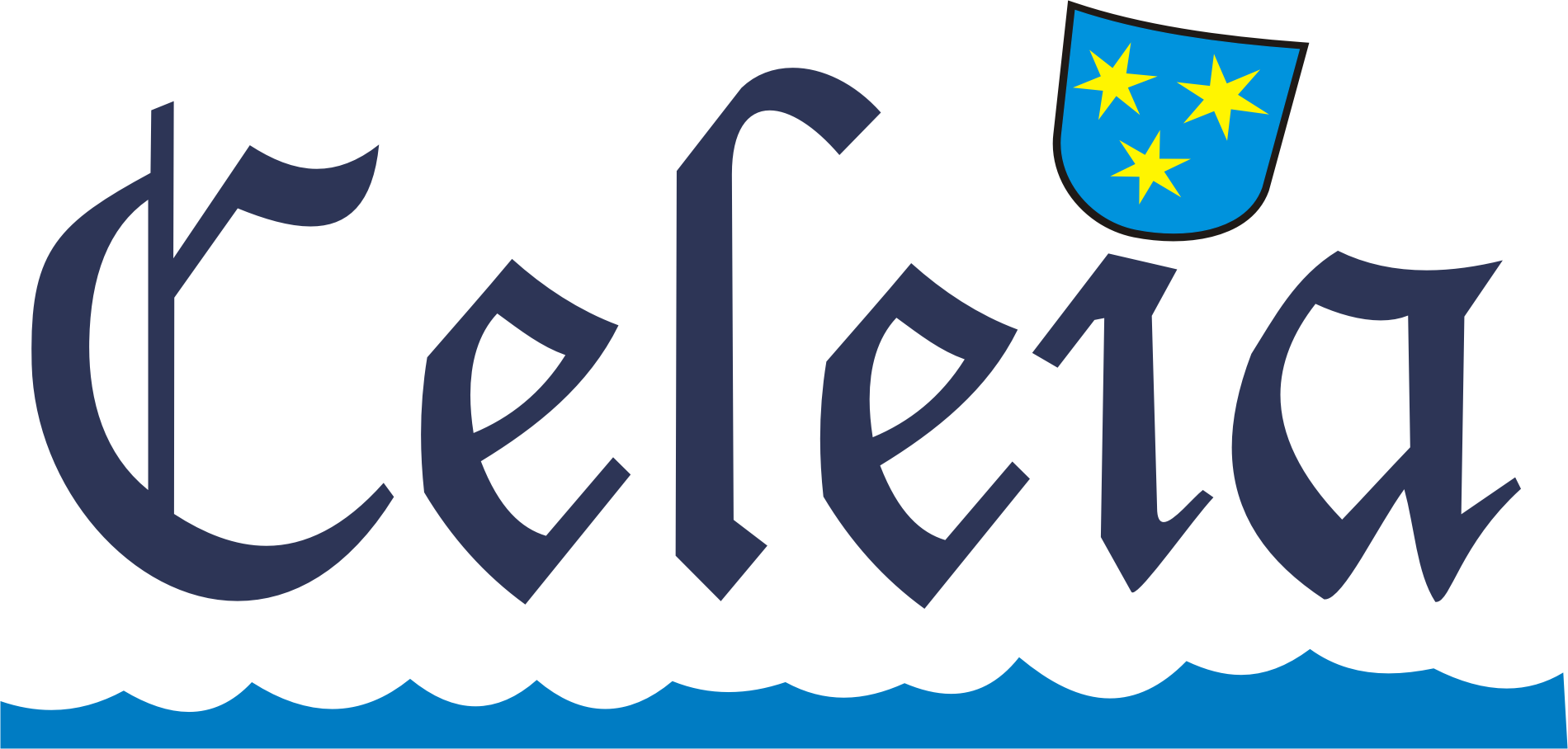 Hotel Management Software Clients - Celeia Hotel in Baska