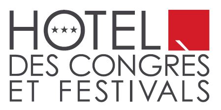 Hotel Management Software Clients - Hotel Des Congrats Et Festivals