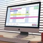 Use KWHotel on Mac OS and Linux