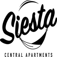 Siesta Central Apartments