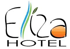 Eliza Hotel