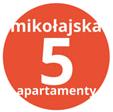 Apartamenty Mikołajska