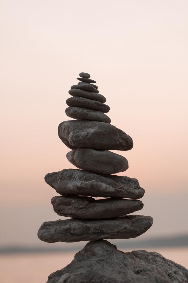 Jak udzielać odpowiedzi na opinie gości hotelowych? Zachowuj równowagę!
